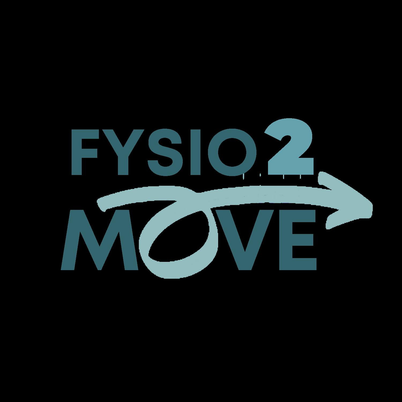 Fysio2Move
